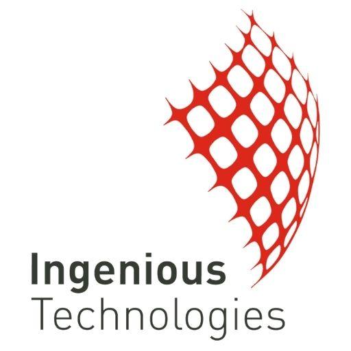 Ingenious Technologies 512 512