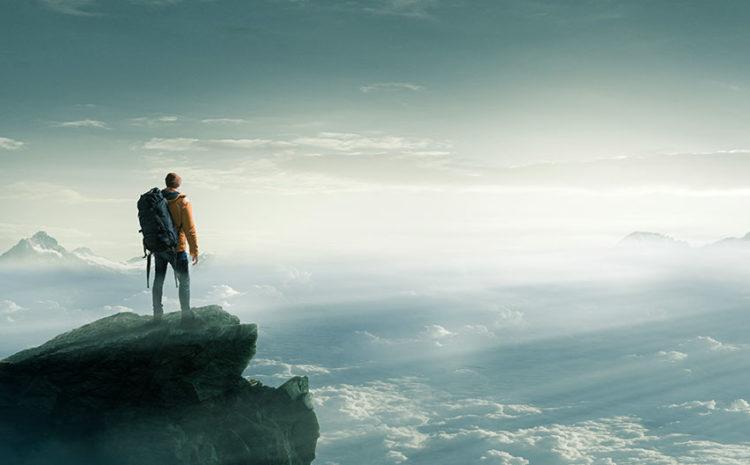 Hybrides Partner Marketing im Fokus – Der erste Partner Marketing Summit digital am 15. April 2021