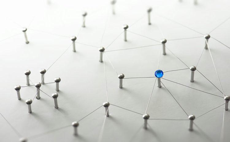 Hybrides Partner Marketing