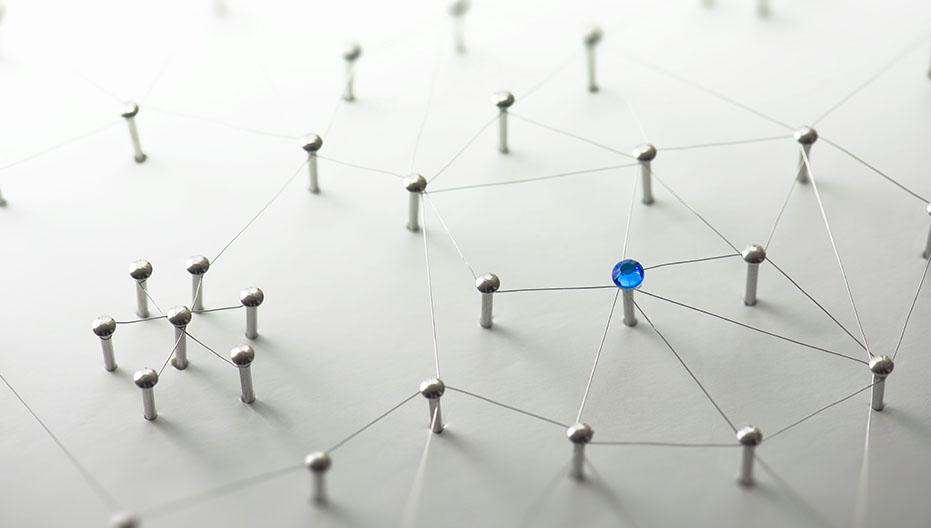 https://partner-marketing-summit.de/author/marketing2021/