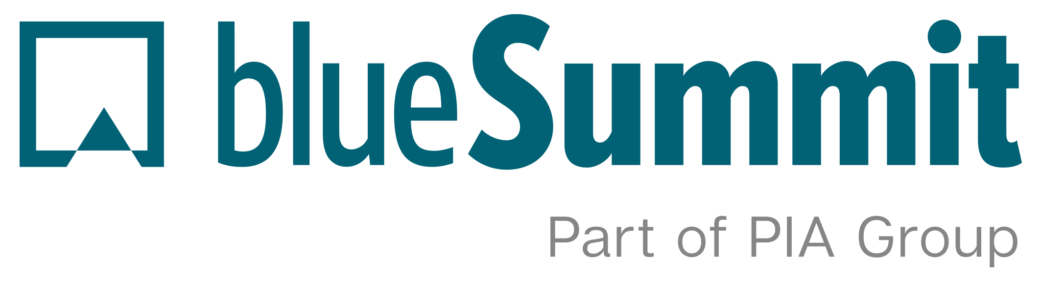 Buesummit Media Logo