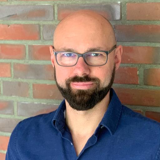 Dennis Petersen Partner Marketing Summit