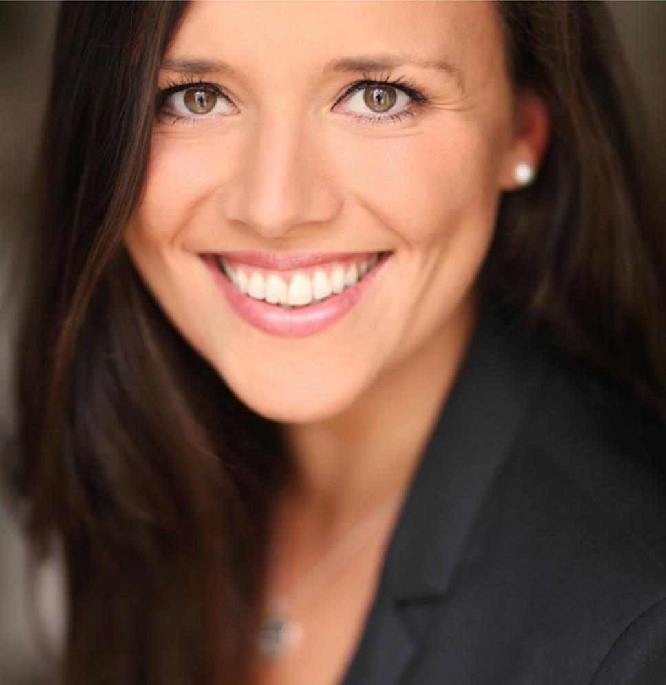 Kathrin Petersen