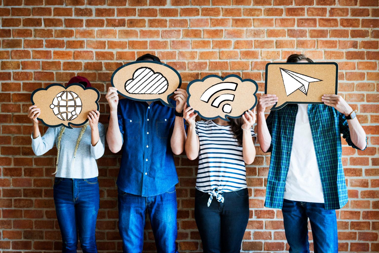 Partner Marketing Community