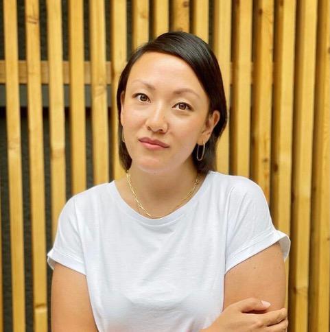 Isabella Meng LTK