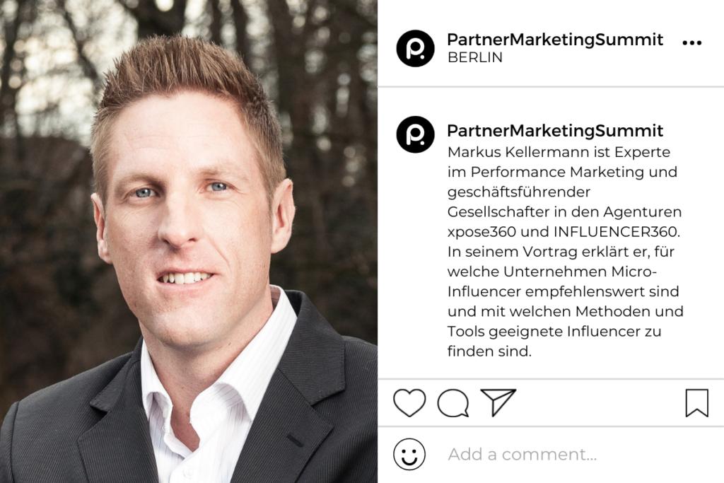 https://partner-marketing-summit.de/author/sabine/