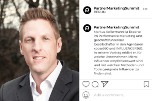 Partner_Marketing_Summit_Markus Kellermann