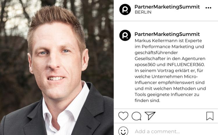 Micro-Influencer: Die Hidden-Champions im Influencer-Marketing