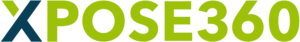 xpose360 Partner Marketing Summit