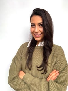 Susanna Knorr