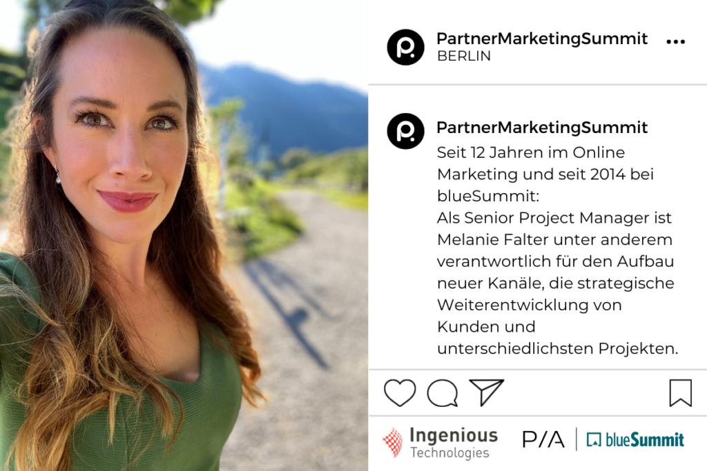 https://partner-marketing-summit.de/author/vanessa/