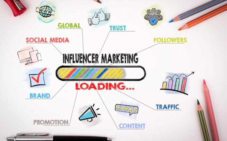 Markus Kellermann über Influencer Marketing